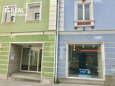 Geschäftslokal, Gastronomie - Top City Lage in Zwettl Top 2