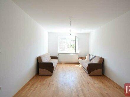 Helle 2 Zimmer-Eigentumswohnungnähe Krems