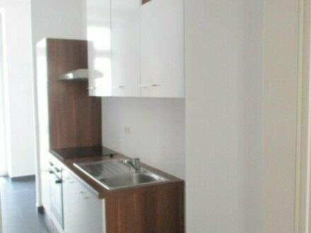 SINGLENEST in Rudolfsheim-Fünfhaus - sonnige Einzimmer- Wohnung