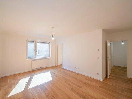 ++NEU** 3-Zimmer NEUBAU-ERSTBEZUG, perfekter Grundriss! sehr gute Lage! auch geeignet für ANLEGER!