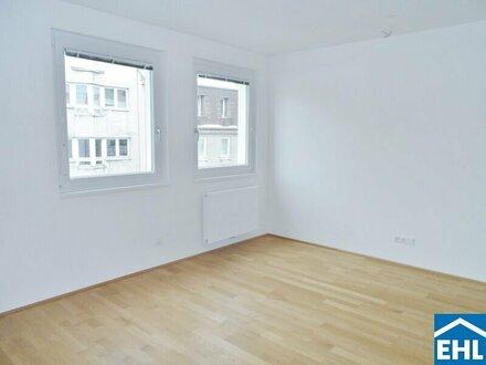 """""""Wohnen in Margareten"""" - Optimale 2 Zimmerwohnung in ruhiger Lage"""