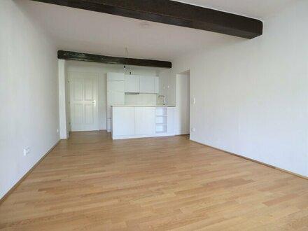 Erstbezug: Einzigartige 4-Zimmer-Wohnung in 1A Lage