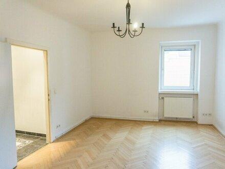 WG geeignet, 4 Zimmer, 100 m2 Mietwohnung zu vermieten! Nähe Reinprechtsdorfer Straße