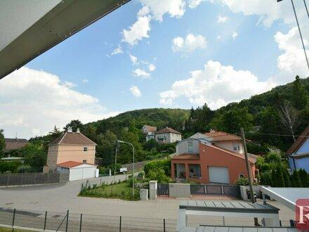 Terrassentraum Klosterneuburg Provisionsfreie 3 Zimmer Eigentumswohnung Erstbezug