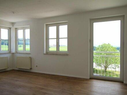 NEUER PREIS - Büro, Studio, Praxis - 25 m² Raum mit Blick auf die Alpen inkl. Nutzung Gemeinschaftsräume