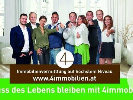 PREMIUMOBJEKTE – Villen, Häuser, Grundstücke, Gewerbeimmobilien für unseren kaufkräftigen Kunden und Investoren dringen…