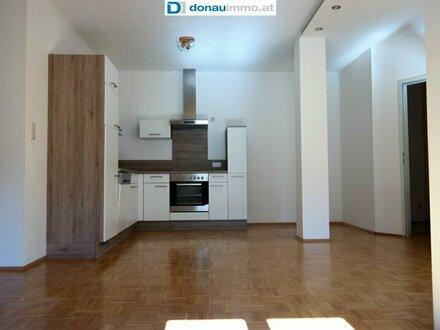 Stilvoll helle »3 Zimmer« Wohnung in Hartberg