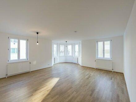 Erstbezug nach Sanierung! 3-Zimmer Wohnung in 1090 Wien zu vermieten