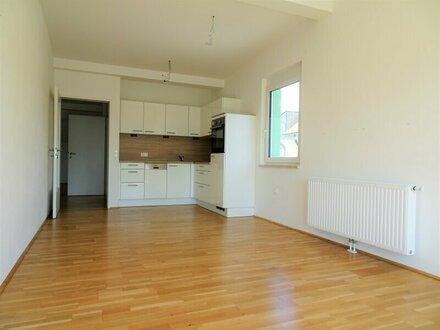 2-Zimmer-Dachgeschosswohnung - Grödig