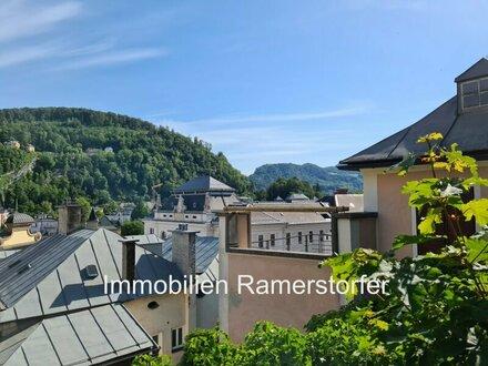 Romantischer Altstadt-Traum im Kaiviertel