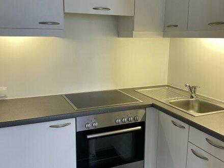 Schöne 1 Zimmer Wohnung in 1030 Wien zu vermieten