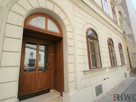 Büro in Ruhelage beim Rathaus | Unbefristet!