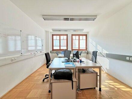 ++NEU++ Porzellangasse, Bestlage im Servitenviertel, 13-Zimmer Büro, Praxis, Kanzlei **