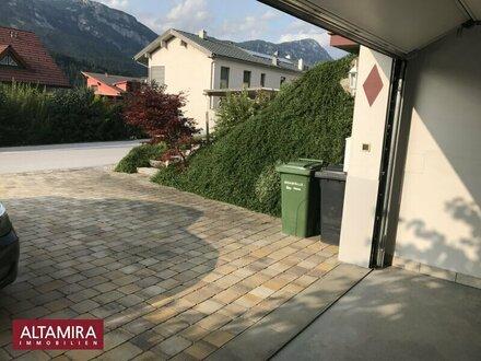 Neuwertiges Haus in Skipistennähe Schladming Dachstein-Tauern