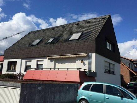 Rinteln-Sudstadt1