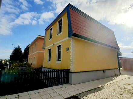 Kernsaniertes Einfamilienhaus in Ratzersdorf/St. Pölten!