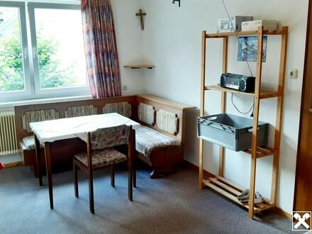 Wohnung TOP 4 in St. Ägyd für Anleger