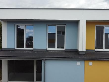 Ihr Reihenhaus in Mauer bei Amstetten | Haus #6 | Typ A