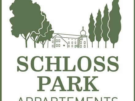 INVESTMENTCHANCE +++ Schlosspark-Appartements für Anleger