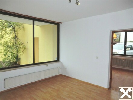 Zweizimmerwohnung in Zell am See/Schüttdorf