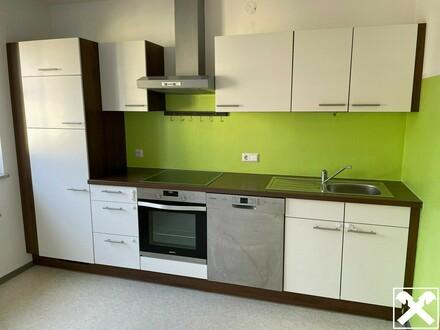 3-Zimmer-Wohnung in Tamsweg