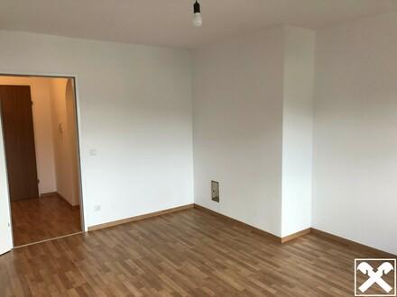 Sanierte 3-Zimmer-Wohnung in Tamsweg