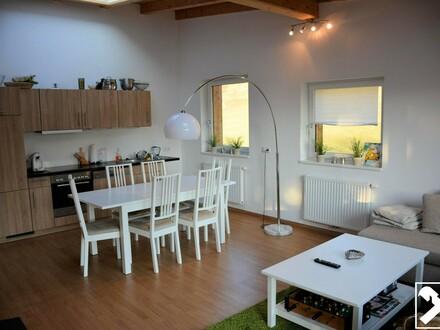 4-Zimmer-Wohnung in Sankt Martin am Tennengebirge