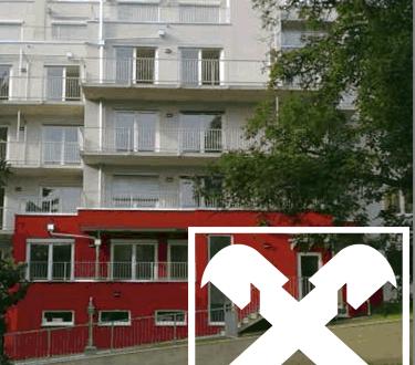 2-Zimmer-Wohnung in Graz zu mieten