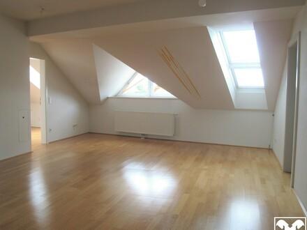Wunderschöne 4-Zimmer-Mietwohnung