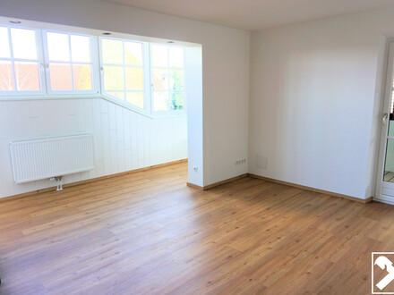 Top renovierte 3-Zimmer-Wohnung zur Miete