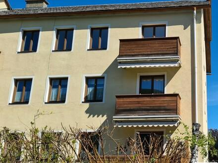 2-Zimmer-Wohnung in Tamsweg