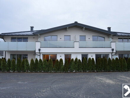 Miete: 2,5 Zimmer Wohnung in Wals, Ortsteil Grünau