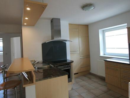 2-Zimmer-Wohnung in Elsbethen
