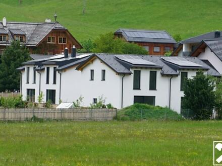 Doppelhaushälfte in bester Lage in Tamsweg