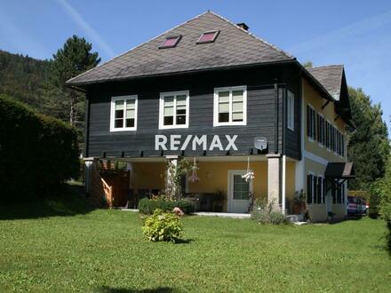Renovierte 2 Zimmerwohnung mit Garage und Garten - Terminbesichtigung am Fr. den 16.10.2020 von 15:30 bis 16:30 Uhr