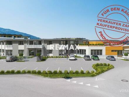 Sternparkzentrum Süd - Top 8: mit dem besten Preis- / Leistungsverhältnis