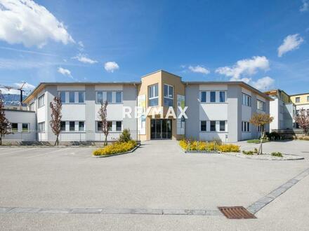 Sternparkzentrum Nord - das Top 3N: großzügige Räumlichkeiten für viele Nutzungen
