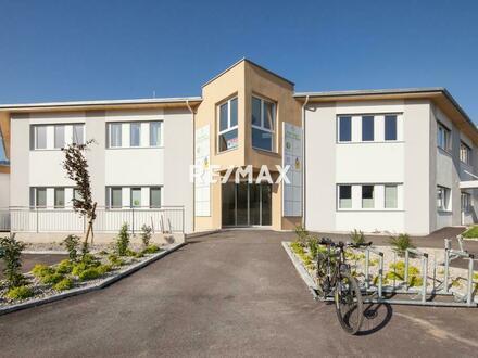 Büro- oder Schulungsräume im Sternparkzentrum Nord