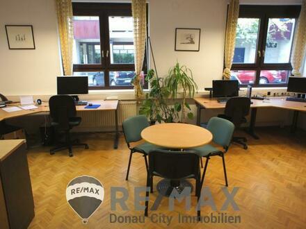 """0 % MIETERPROVISION - Einmalig im 4. Bezirk"""