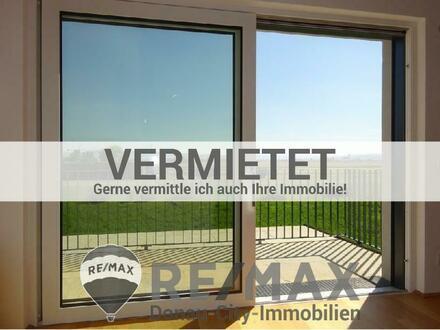 """""""Unbefristet - Terrassen - Mietwohnung - ASPARN!"""""""