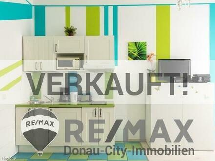 """""""Video vorhanden! Jetzt Ihre Wunschimmobilie ONLINE besichtigen!-Belvedere Schlossgarten - Schweizergarten""""https://youtu.be/pULKDgCg5nw"""