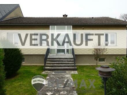 """""""Einfamilienhaus in Dürnrohr"""""""