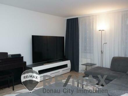 """""""Spitzenlage - Mitten im Dritten - Topmoderne 5-Zimmer-Familienwohnung mit Balkon!"""""""