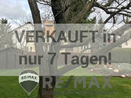 """""""Nähe U2 - Aspernstraße - Toller Baugrund"""""""