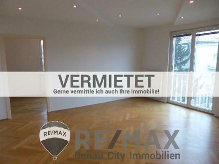 """""""VERMIETET - 3-Zimmer und Parkplatz"""""""