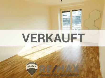 "VERKAUFT! - ""++Erstbezug+Hauptbahnhof++"""