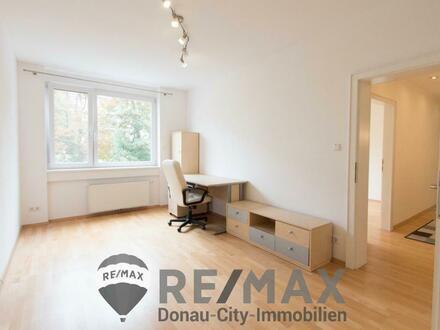 """""""3 Zimmer im Stadtzentrum (barrierefrei)!"""""""