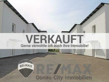 """0 % Käuferprovision! - """"MEINhaus"""""""