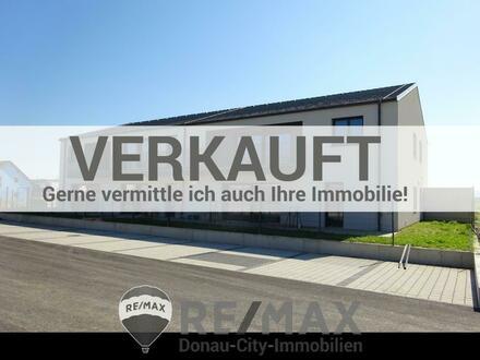 """""""VERKAUFT - Neubauprojekt in Pixendorf"""""""