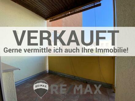 """""""Eigentumswohnung mit Loggia & Lift!"""""""